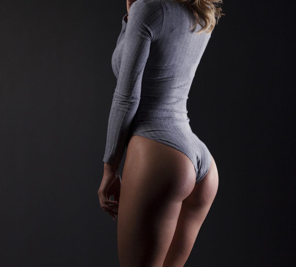 Butt Injections | Boston's Best | Visage Sculpture